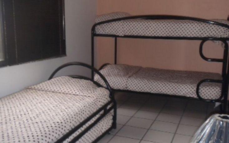 Foto de casa en condominio en venta en almendros, lomas de cuernavaca, temixco, morelos, 1566242 no 20