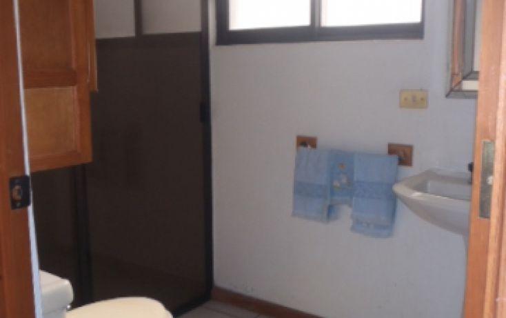 Foto de casa en condominio en venta en almendros, lomas de cuernavaca, temixco, morelos, 1566242 no 21