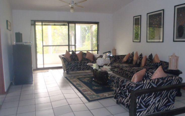 Foto de casa en condominio en venta en almendros, lomas de cuernavaca, temixco, morelos, 1566242 no 23
