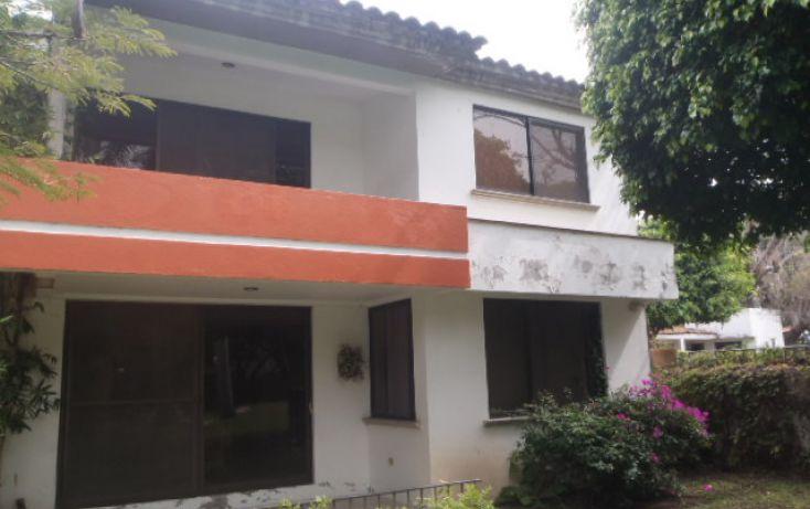 Foto de casa en condominio en venta en almendros, lomas de cuernavaca, temixco, morelos, 1566242 no 27