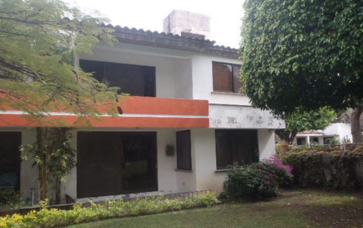 Foto de casa en condominio en venta en almendros, lomas de cuernavaca, temixco, morelos, 1566242 no 28