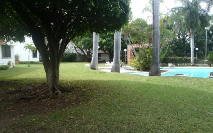 Foto de casa en condominio en venta en almendros, lomas de cuernavaca, temixco, morelos, 1566242 no 29