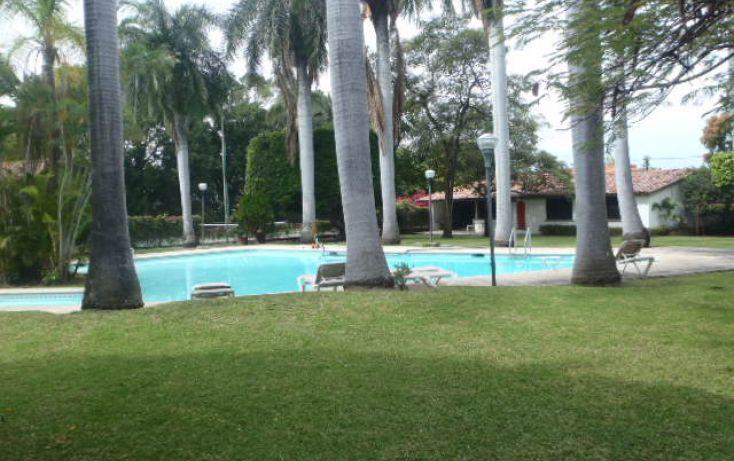 Foto de casa en condominio en venta en almendros, lomas de cuernavaca, temixco, morelos, 1566242 no 31