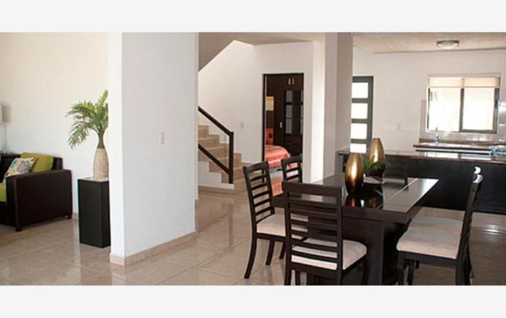 Foto de casa en venta en avenida de las rosas , almendros residencial, manzanillo, colima, 1820132 No. 05