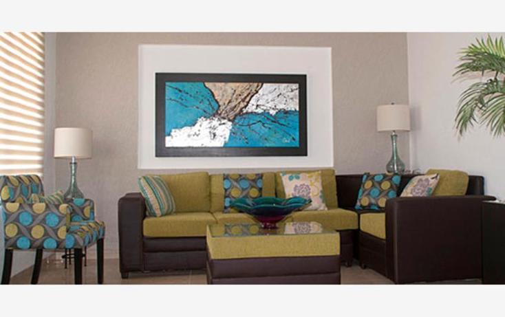Foto de casa en venta en  , almendros residencial, manzanillo, colima, 1820132 No. 06