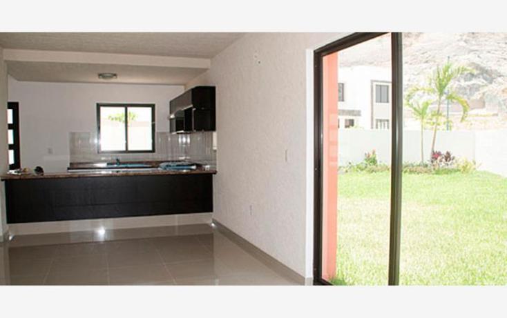 Foto de casa en venta en  , almendros residencial, manzanillo, colima, 1820132 No. 09