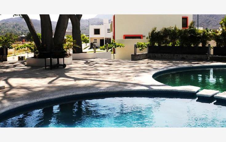 Foto de casa en venta en  , almendros residencial, manzanillo, colima, 1820132 No. 10