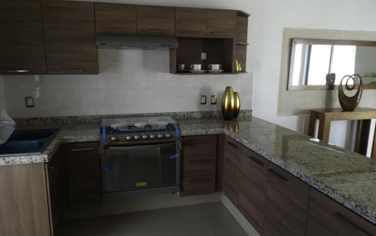 Foto de casa en venta en avenida de las rosas , almendros residencial, manzanillo, colima, 1820132 No. 11