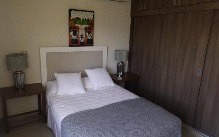 Foto de casa en venta en avenida de las rosas , almendros residencial, manzanillo, colima, 1820132 No. 21
