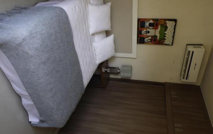 Foto de casa en venta en  , almendros residencial, manzanillo, colima, 1820132 No. 23