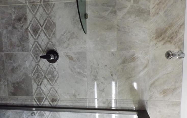 Foto de casa en venta en  , almendros residencial, manzanillo, colima, 1820132 No. 31