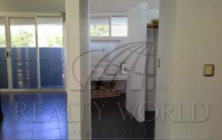 Foto de rancho en venta en almeria 100, los canelos, juárez, nuevo león, 726261 no 04