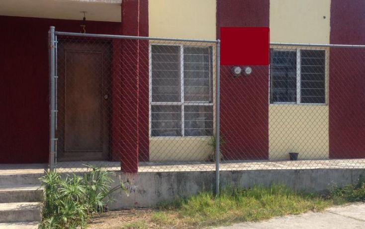 Foto de casa en venta en almería 791, lomas de zapopan, zapopan, jalisco, 1980742 no 01