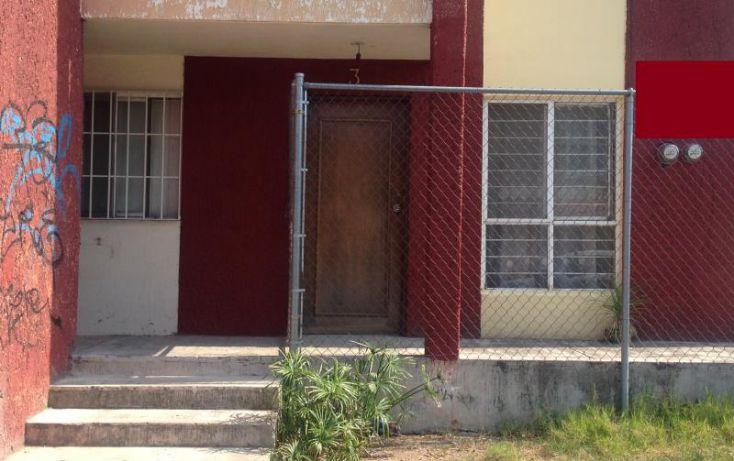 Foto de casa en venta en almería 791, lomas de zapopan, zapopan, jalisco, 1980742 no 02