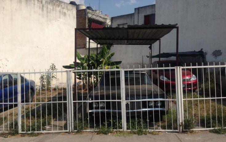 Foto de casa en venta en almería 791, lomas de zapopan, zapopan, jalisco, 1980742 no 03