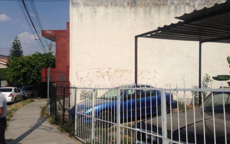 Foto de casa en venta en almería 791, lomas de zapopan, zapopan, jalisco, 1980742 no 04