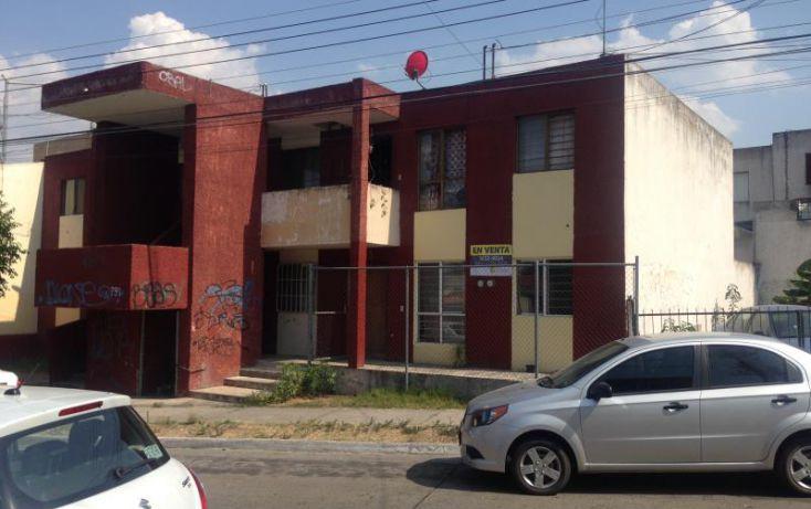 Foto de casa en venta en almería 791, lomas de zapopan, zapopan, jalisco, 1980742 no 05