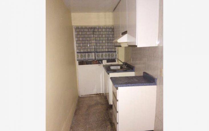 Foto de casa en venta en almería 791, lomas de zapopan, zapopan, jalisco, 1980742 no 06