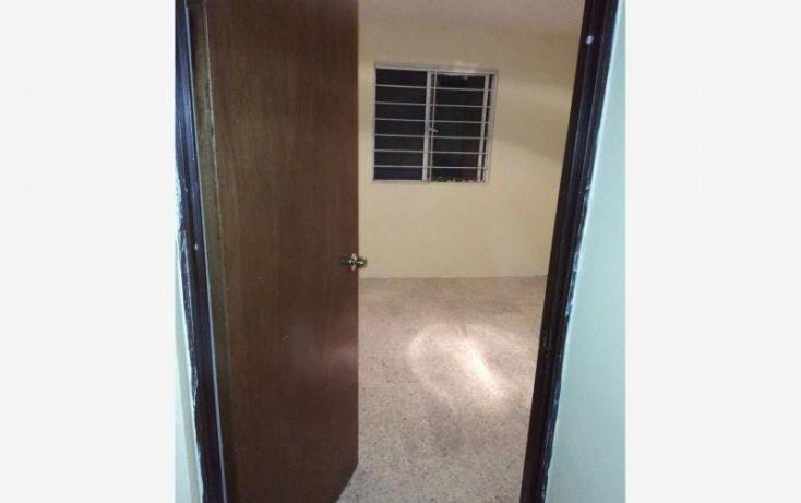 Foto de casa en venta en almería 791, lomas de zapopan, zapopan, jalisco, 1980742 no 07