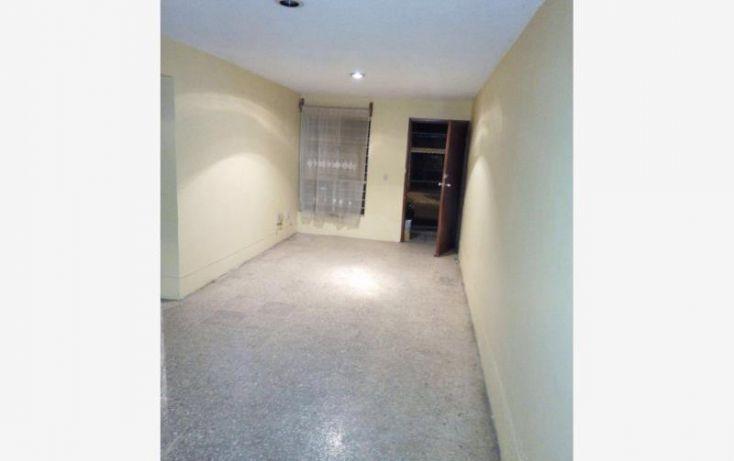 Foto de casa en venta en almería 791, lomas de zapopan, zapopan, jalisco, 1980742 no 09