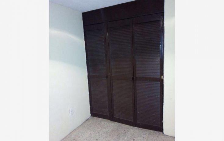 Foto de casa en venta en almería 791, lomas de zapopan, zapopan, jalisco, 1980742 no 10
