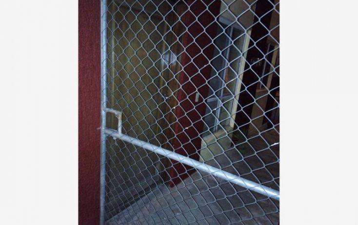 Foto de casa en venta en almería 791, lomas de zapopan, zapopan, jalisco, 1980742 no 11