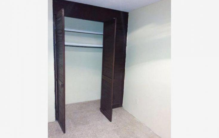 Foto de casa en venta en almería 791, lomas de zapopan, zapopan, jalisco, 1980742 no 12