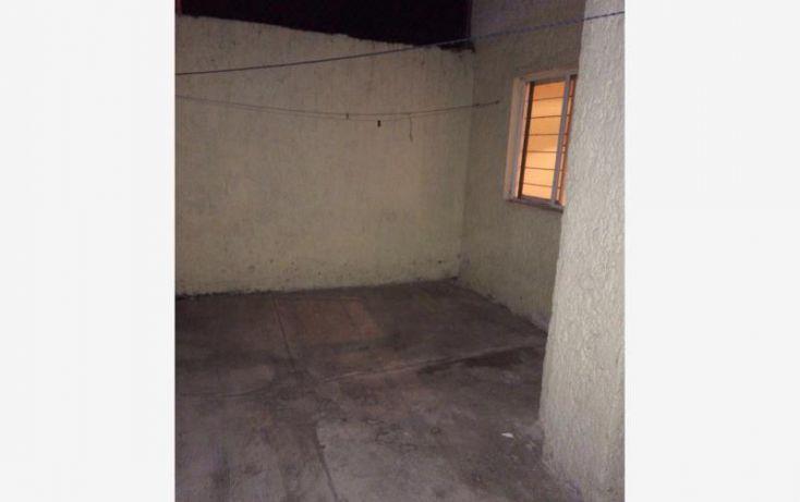Foto de casa en venta en almería 791, lomas de zapopan, zapopan, jalisco, 1980742 no 13