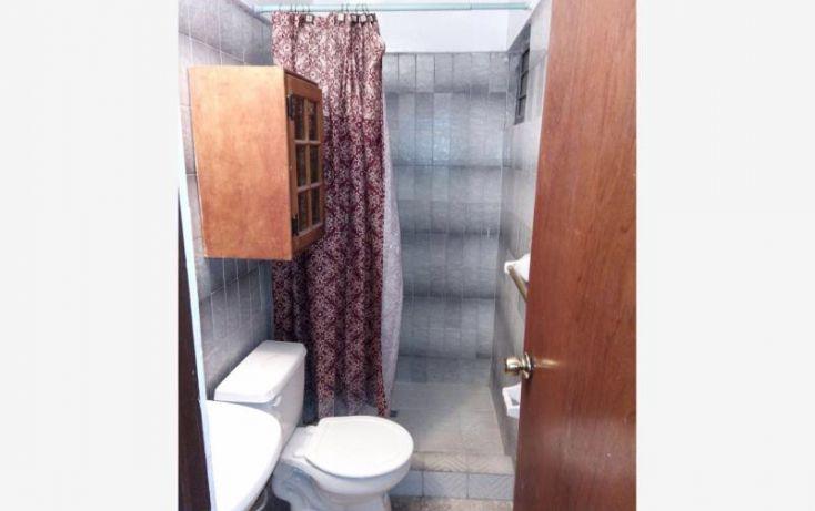 Foto de casa en venta en almería 791, lomas de zapopan, zapopan, jalisco, 1980742 no 14