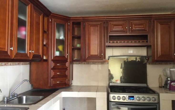 Foto de casa en venta en almerias 26, portales, saltillo, coahuila de zaragoza, 1820518 No. 03