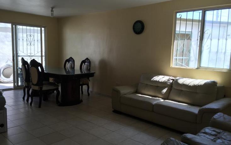 Foto de casa en venta en almerias 26, portales, saltillo, coahuila de zaragoza, 1820518 No. 05
