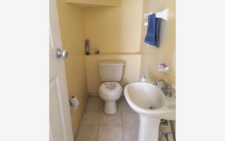Foto de casa en venta en  26, portales, saltillo, coahuila de zaragoza, 1820518 No. 06