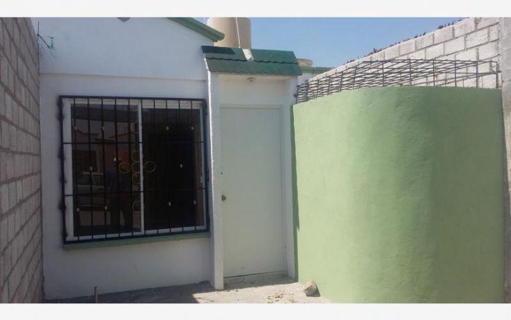 Foto de casa en venta en almez, fraccionamiento los mezquites, celaya, guanajuato, 1847452 no 04