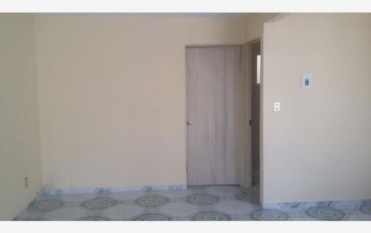 Foto de casa en venta en almez, fraccionamiento los mezquites, celaya, guanajuato, 1847452 no 05