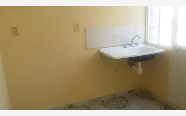 Foto de casa en venta en almez, fraccionamiento los mezquites, celaya, guanajuato, 1847452 no 06