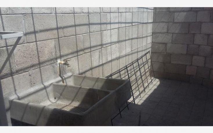 Foto de casa en venta en almez, fraccionamiento los mezquites, celaya, guanajuato, 1847452 no 07