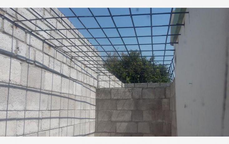 Foto de casa en venta en almez, fraccionamiento los mezquites, celaya, guanajuato, 1847452 no 08