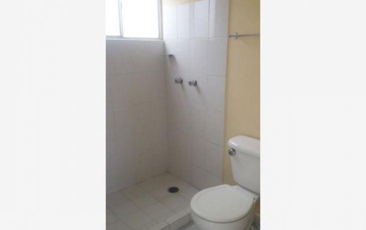 Foto de casa en venta en almez, fraccionamiento los mezquites, celaya, guanajuato, 1847452 no 09