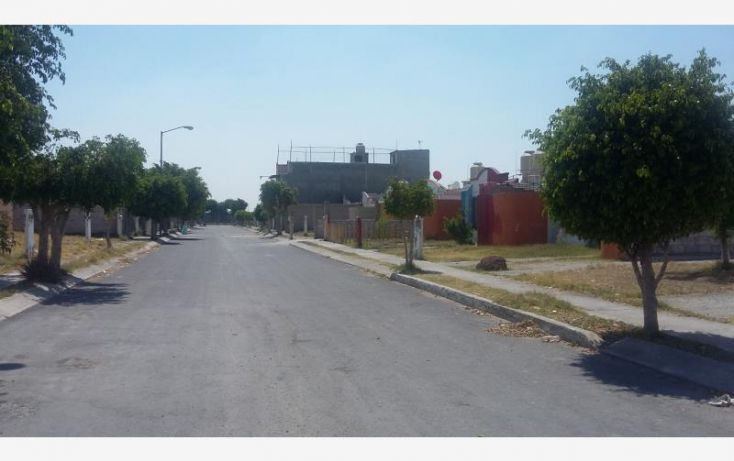 Foto de casa en venta en almez, fraccionamiento los mezquites, celaya, guanajuato, 1847452 no 12