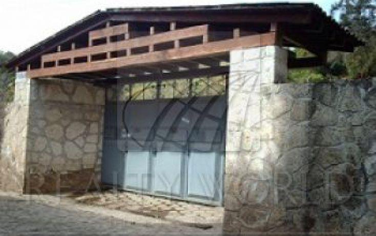 Foto de rancho en venta en, almoloya de alquisiras, almoloya de alquisiras, estado de méxico, 1513101 no 01
