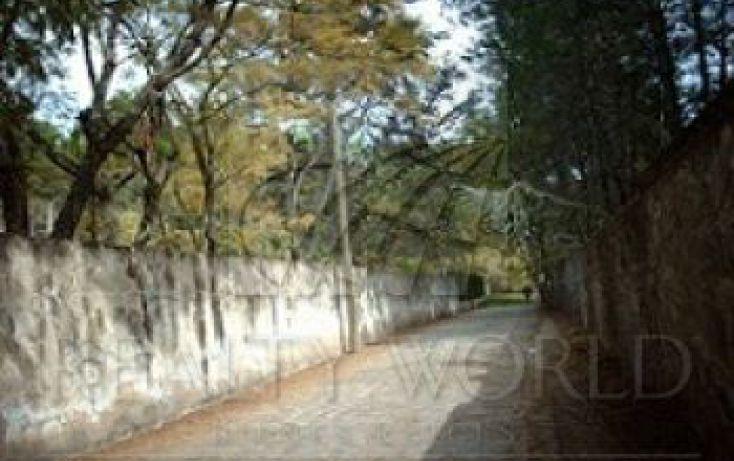 Foto de rancho en venta en, almoloya de alquisiras, almoloya de alquisiras, estado de méxico, 1513101 no 02