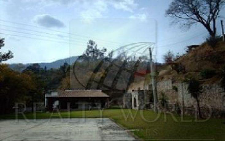 Foto de rancho en venta en, almoloya de alquisiras, almoloya de alquisiras, estado de méxico, 1513101 no 04