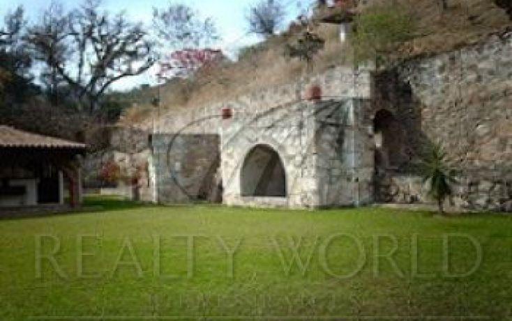 Foto de rancho en venta en, almoloya de alquisiras, almoloya de alquisiras, estado de méxico, 1513101 no 05