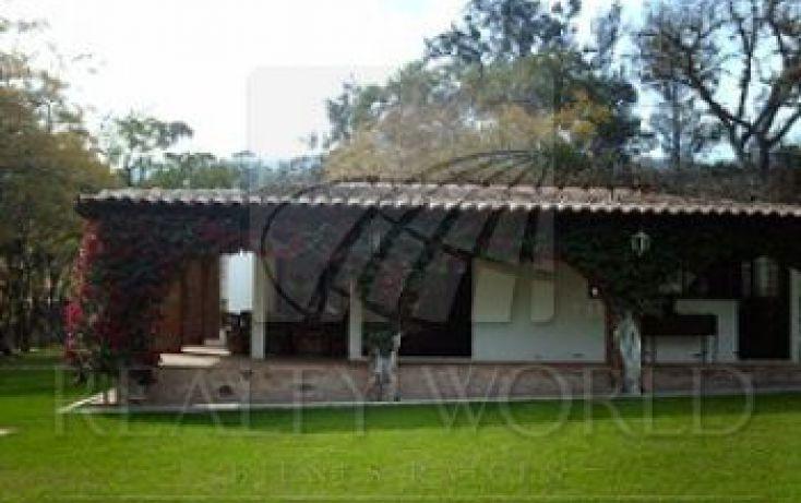 Foto de rancho en venta en, almoloya de alquisiras, almoloya de alquisiras, estado de méxico, 1513101 no 06