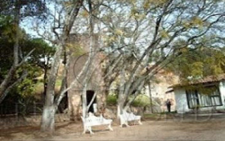 Foto de rancho en venta en, almoloya de alquisiras, almoloya de alquisiras, estado de méxico, 1513101 no 08