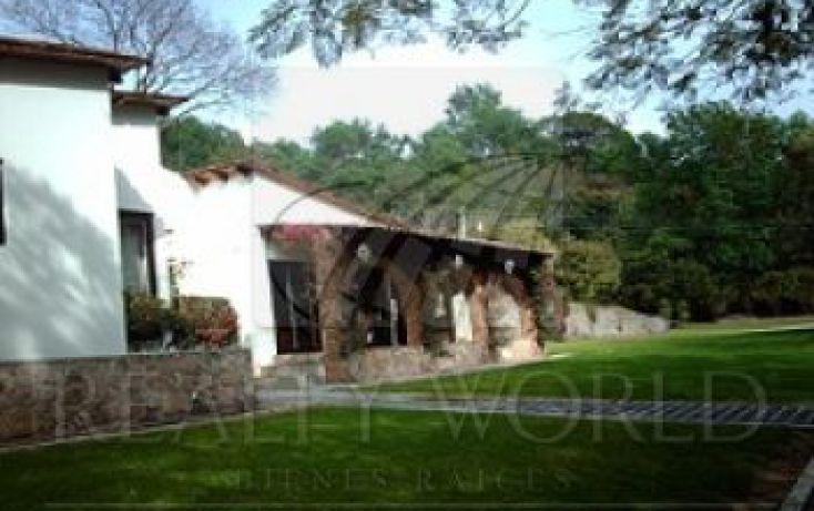 Foto de rancho en venta en, almoloya de alquisiras, almoloya de alquisiras, estado de méxico, 1513101 no 09