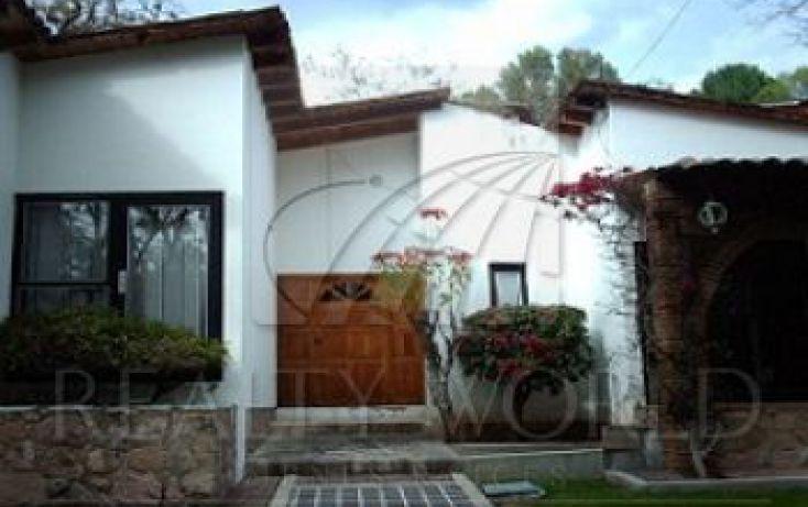 Foto de rancho en venta en, almoloya de alquisiras, almoloya de alquisiras, estado de méxico, 1513101 no 10