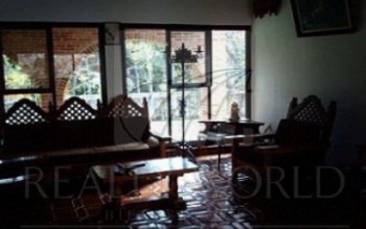 Foto de rancho en venta en, almoloya de alquisiras, almoloya de alquisiras, estado de méxico, 1513101 no 11