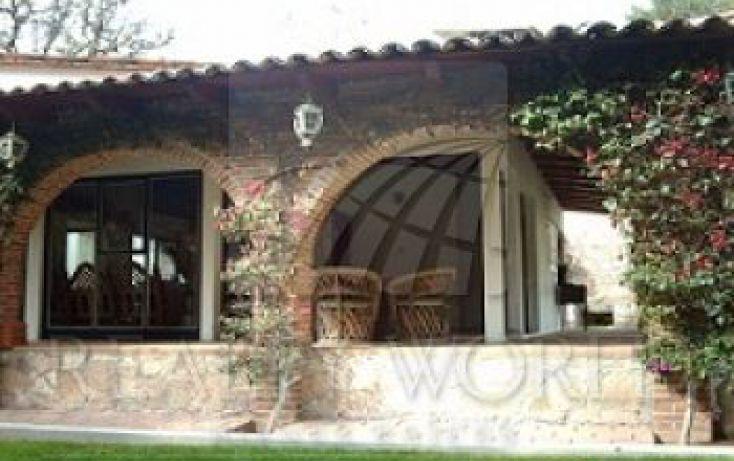 Foto de rancho en venta en, almoloya de alquisiras, almoloya de alquisiras, estado de méxico, 1513101 no 12