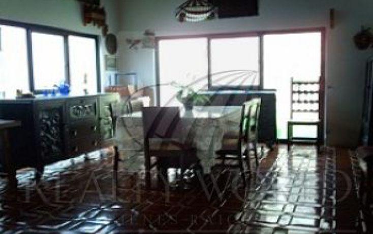 Foto de rancho en venta en, almoloya de alquisiras, almoloya de alquisiras, estado de méxico, 1513101 no 13